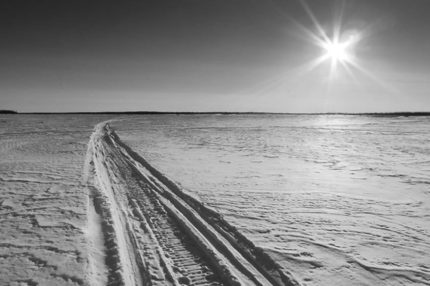 ice-road-0042