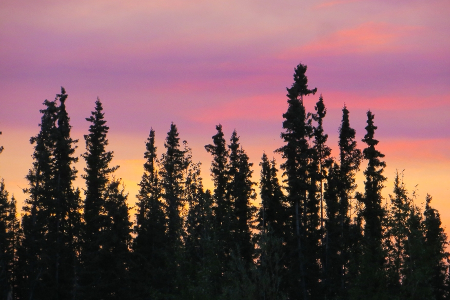 sunset-0018