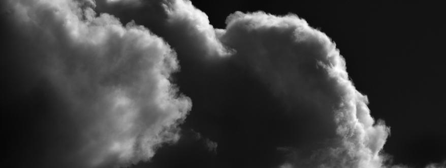cloud-0526
