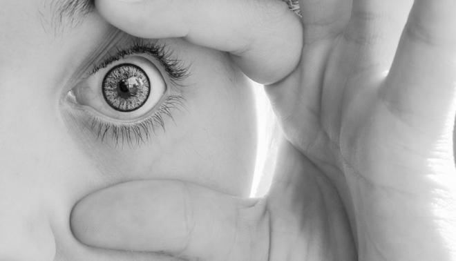 eye-1014