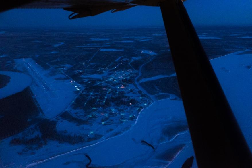 fyu-night-aerial-2191