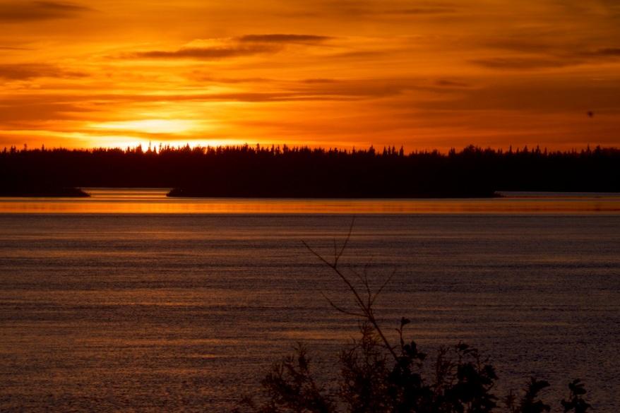 16-2702-sunset